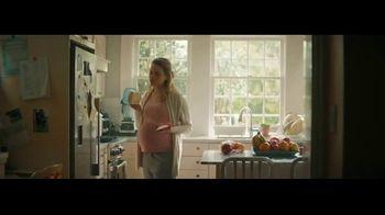 Uncle Ben's Ready Rice TV Spot, 'Pajamas' - Thumbnail 2