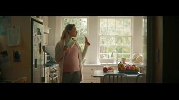 Uncle Ben's Ready Rice TV Spot, 'Pajamas'