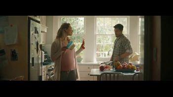 Uncle Ben's Ready Rice TV Spot, 'Pajamas' - Thumbnail 4