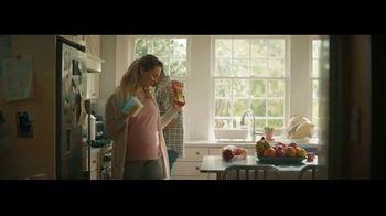 Uncle Ben's Ready Rice TV Spot, 'Pajamas' - Thumbnail 5
