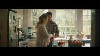 Uncle Ben's Ready Rice TV Spot, 'Pajamas' - Thumbnail 7