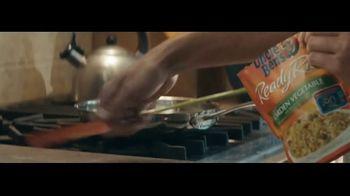 Uncle Ben's Ready Rice TV Spot, 'Pajamas' - Thumbnail 9