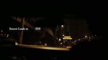 The New York Times TV Spot, 'The Truth Is Worth It: Fearlessness' - Thumbnail 2