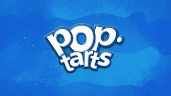 Pop-Tarts Crisps TV Spot, 'Puppy' - Thumbnail 8