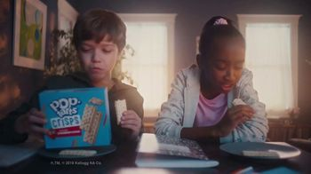 Pop-Tarts Crisps TV Spot, 'Puppy' - Thumbnail 2