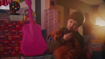 Pop-Tarts Crisps TV Spot, 'Puppy' - Thumbnail 6