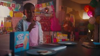 Pop-Tarts Crisps TV Spot, 'Puppy' - Thumbnail 7