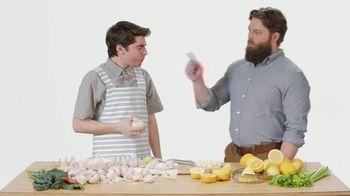 PolicyGenius TV Spot, 'Immune Booster' - Thumbnail 2