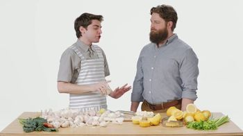 PolicyGenius TV Spot, 'Immune Booster' - 1288 commercial airings