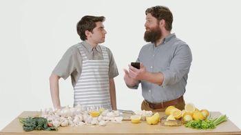 PolicyGenius TV Spot, 'Immune Booster' - Thumbnail 7