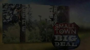 Country Road TV TV Spot, 'Small Town Big Deal: Feeling Good' - Thumbnail 1