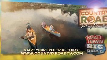 Country Road TV TV Spot, 'Small Town Big Deal: Feeling Good' - Thumbnail 6