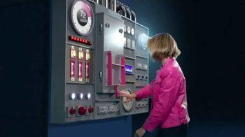 AutoNation 72 Hour Flash Sale TV Spot, '2018 Silverado and 2019 Equinox' - Thumbnail 3