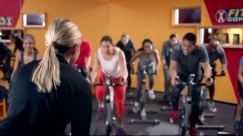 Fitness Connection TV Spot, 'I Am Your Fitness Connection' - Thumbnail 5
