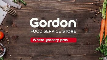 Gordon Food Service Store TV Spot, 'Perdue Chicken, Whole Fryers and Pork Loin' - Thumbnail 9