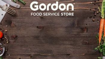 Gordon Food Service Store TV Spot, 'Perdue Chicken, Whole Fryers and Pork Loin' - Thumbnail 8
