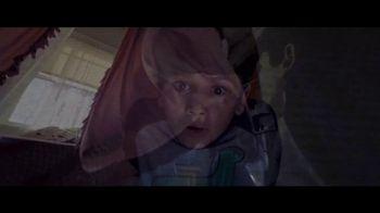 The Curse of La Llorona - Alternate Trailer 15