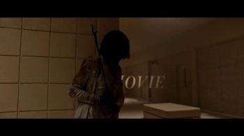 Us - Alternate Trailer 47