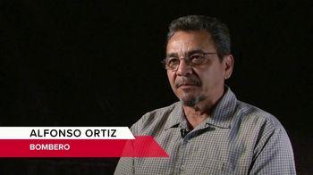 DishLATINO Inglés Para Todos TV Spot, 'Latinos que mejoraron su inglés' canción de Periko & Jesse Leon [Spanish]