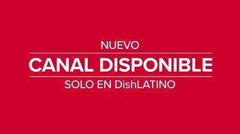 DishLATINO Inglés Para Todos TV Spot, 'Latinos que mejoraron su inglés' canción de Periko & Jesse Leon [Spanish] - Thumbnail 6