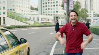 DishLATINO TV Spot, 'Recomienda a un amigo' con Eugenio Derbez, canción de Periko & Jessi Leon [Spanish] - Thumbnail 7