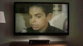 DishLATINO Inglés Para Todos TV Spot, 'Lograr los sueños: amigos' con Eugenio Derbez [Spanish] - Thumbnail 2