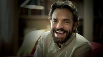 DishLATINO Inglés Para Todos TV Spot, 'Lograr los sueños: amigos' con Eugenio Derbez [Spanish] - Thumbnail 3