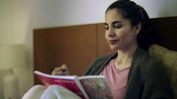 DishLATINO Inglés Para Todos TV Spot, 'Lograr los sueños: amigos' con Eugenio Derbez [Spanish] - Thumbnail 5