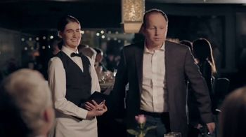 Grant Thornton TV Spot, 'Fast, Fresh Answers'