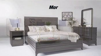 Mor Furniture TV Spot, 'Double the Difference: Style, Comfort and Value' - Thumbnail 5