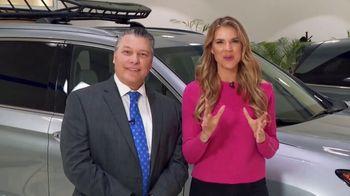 2019 Honda Pilot TV Spot, 'Redesigned' [T2] - Thumbnail 9
