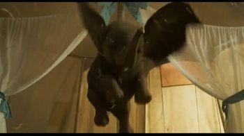Dumbo - Alternate Trailer 61