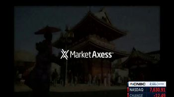 MarketAxess TV Spot, 'Open Credit Market' - Thumbnail 1