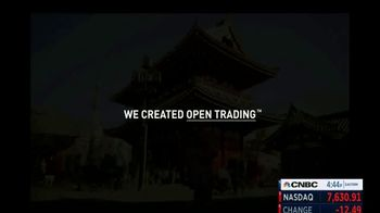 MarketAxess TV Spot, 'Open Credit Market' - Thumbnail 2