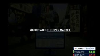MarketAxess TV Spot, 'Open Credit Market' - Thumbnail 3