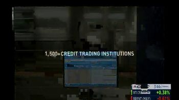 MarketAxess TV Spot, 'Open Credit Market' - Thumbnail 5