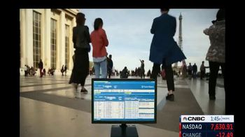 MarketAxess TV Spot, 'Open Credit Market' - Thumbnail 9