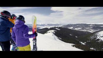 Epic Pass TV Spot, 'Over a Decade: Get Buddy Tickets' - Thumbnail 3