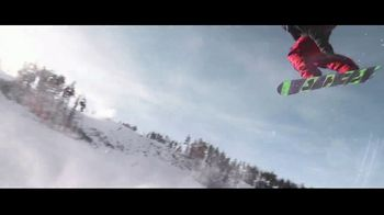 Epic Pass TV Spot, 'Over a Decade: Get Buddy Tickets' - Thumbnail 4