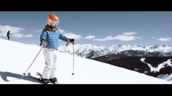 Epic Pass TV Spot, 'Over a Decade: Get Buddy Tickets' - Thumbnail 8