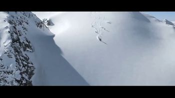Epic Pass TV Spot, 'Over a Decade: Get Buddy Tickets' - Thumbnail 9