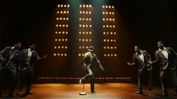 Ain't Too Proud Musical TV Spot, 'Critics Pick' - Thumbnail 1
