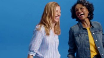 JCPenney Friends & Family Sale TV Spot, 'St. John's Bay and Sheets' - Thumbnail 2