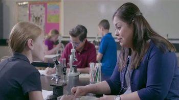 Texas A&M University Corpus Christi TV Spot, 'Islanders Wanted' - Thumbnail 1