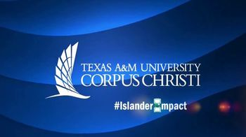 Texas A&M University Corpus Christi TV Spot, 'Islanders Wanted' - Thumbnail 8