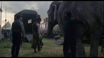 Dumbo - Alternate Trailer 58