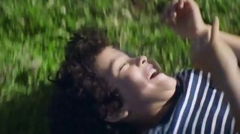 Children's Claritin Chewables TV Spot, 'Grassy Hill' - Thumbnail 3
