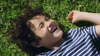 Children's Claritin Chewables TV Spot, 'Grassy Hill' - Thumbnail 6