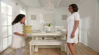 Pier 1 Imports Easter Dining Event TV Spot, 'Easter is Blooming' - Thumbnail 3