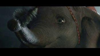 Dumbo - Alternate Trailer 64